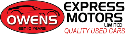 Owens Express Motors